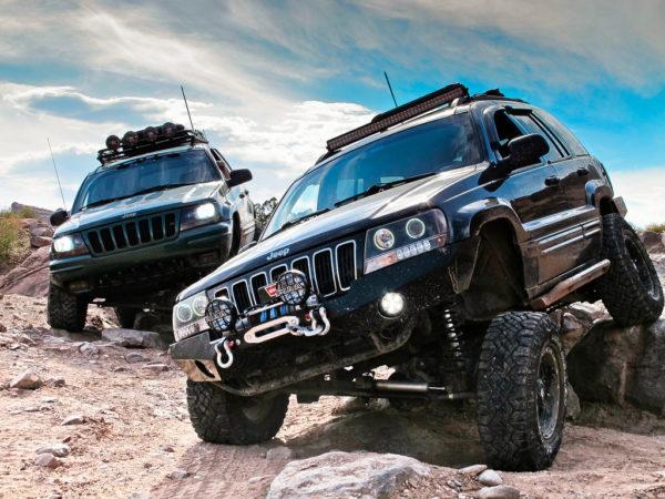 jeep-wj